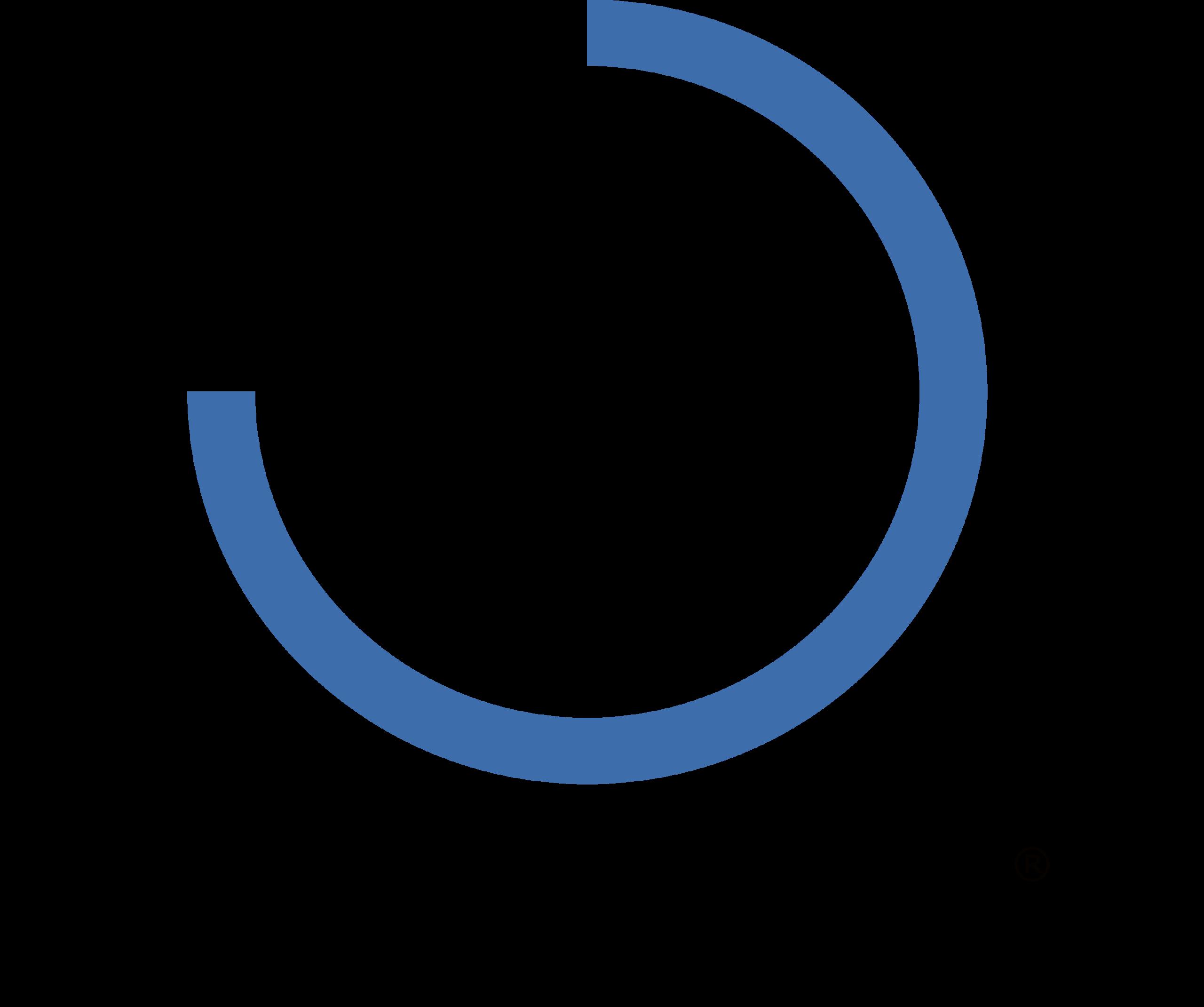 DeepEyes GmbH Logo